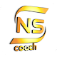 NSCoach for PC-Windows 7,8,10 and Mac