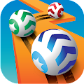 Ball Racer APK