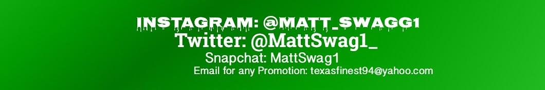 Matt Martin Banner