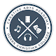 Creative Arts Academy Download on Windows