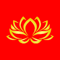 Buddhist Recitation Collection icon