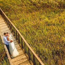 Wedding photographer Mihai Buta (buta). Photo of 27.09.2015