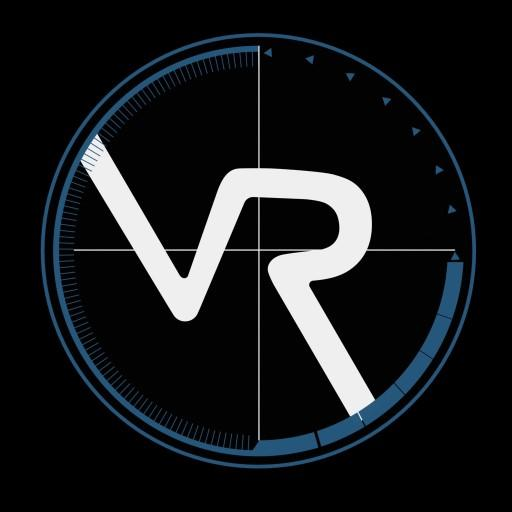 Particles VR
