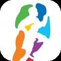 TATA Mumbai Marathon icon