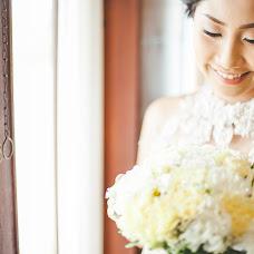 Wedding photographer marc amantiad (marcamantiad). Photo of 01.07.2015