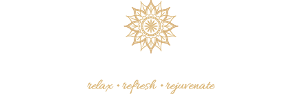 JPT Holistic Massage Icon