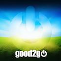 Good2Go icon