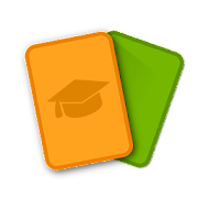 Lexilize Flashcards - build vocabulary & language