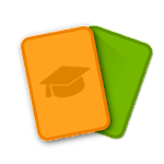 Flashcard maker:  learn languages and vocabulary 2.4.3