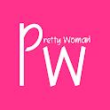 PrettyWomanSpa icon