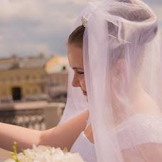 Wedding photographer Armen Ayvazyan (Ayvazenc). Photo of 29.09.2015