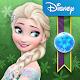 Disney Frozen Free Fall apk
