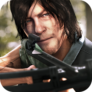 The Walking Dead No Man's Land v1.1.1.19 APK