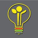 IDEA Conference icon