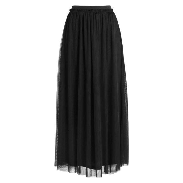 دامن بلند زنانه - اونلی