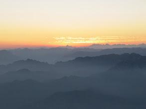 Photo: Lago di Garda - Italy  #wordlessonwednesday  #wordlesswednesday  #italyphotography  #sunset  #sunsetphotography  #lagodigarda