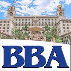 Bankruptcy Bar Association icon