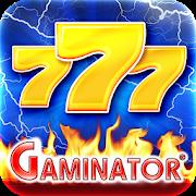 Gaminator Casino Slots - Free Slot Machines 777