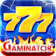 Download Gaminator Casino Slots - Free Slot Machines 777 For PC Windows and Mac