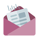InboxIt - Share to mail