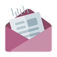 InboxIt - Share to mail apk
