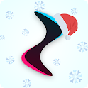 Zoomerang - Short Videos icon