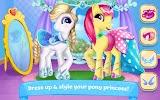 Pony Princess Academy Apk Download Free for PC, smart TV