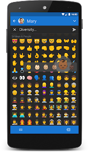Textra Emoji - iOS Style - Apps on Google Play