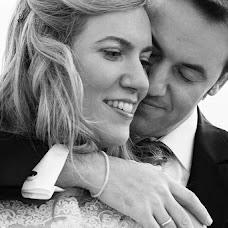Wedding photographer Elda Maganto (eldamaganto). Photo of 22.06.2015