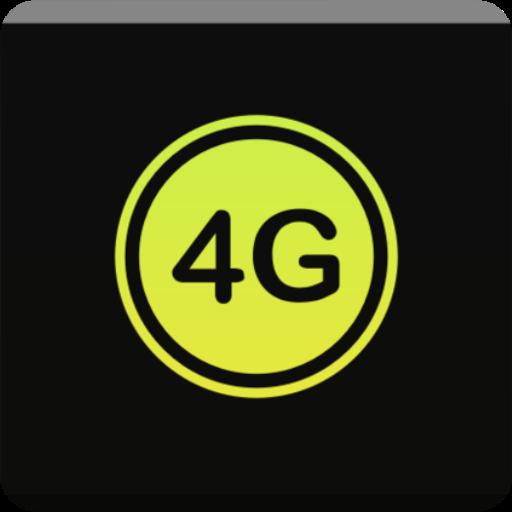 App Insights: 2G 3G 4G Signal Stabilizer Prank   Apptopia