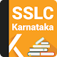 Karnataka SSLC Question Papers