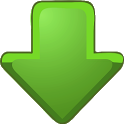 youTorrent Controller icon