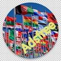 Download Global Flags APK