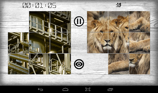 2x15 puzzle for PC-Windows 7,8,10 and Mac apk screenshot 18