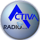 ACTIVA RADIO Download on Windows