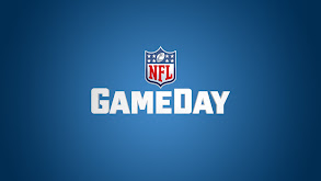 NFL GameDay Season Preview thumbnail