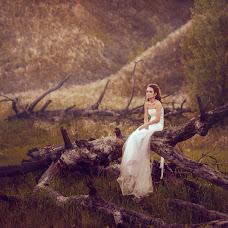 Wedding photographer Petr Kaykov (KAYKOV). Photo of 03.06.2014