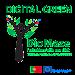 BioMaze - Digital Green - Erasmus + icon
