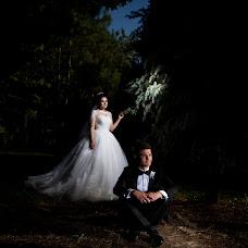 Düğün fotoğrafçısı Yasin Kiratli (kiratliyasin). 23.08.2018 fotoları