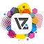 TRIVZIA icon
