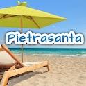 Pietrasanta.it