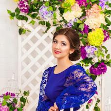 Wedding photographer Anna Pitenko (annap24). Photo of 26.04.2016