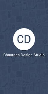 Tải Chauraha Design Studio APK