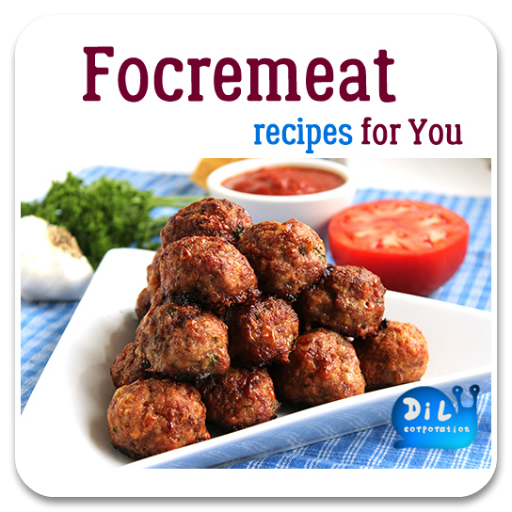 Forcemeat Recipes