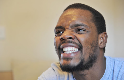 Former #FeesMustFall activist and ANCYL member Mcebo Dlamini said in an interview with eNCA on Sunday that the government has created a dependent society.