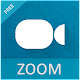 Guide for ZOOM Cloud Meetings Video Conferences APK