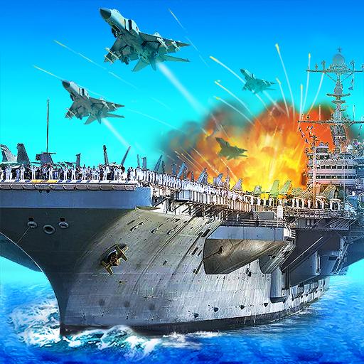 Last Warship 策略 App LOGO-硬是要APP