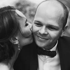 Wedding photographer Nastya Talayko (Eva-photographer). Photo of 22.05.2016