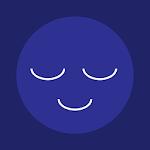 Sleep Log Pro: The CBT-I sleep diary for insomnia 1.2 (Paid)