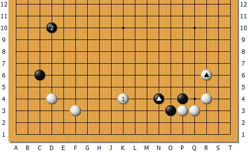 AlphaGo_Lee_02_004.png